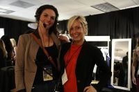 The Emergen-C Gift Lounge Backstage #88
