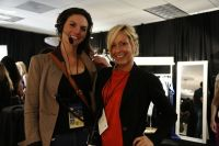 The Emergen-C Gift Lounge Backstage #89