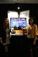 The Emergen-C Gift Lounge Backstage #95