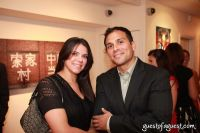 Valeria Tignini Birthday/ValSecrets Charity Event #157
