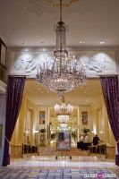 The Mayflower Renaissance Hotel Unveils The New Promenade Ballroom #3