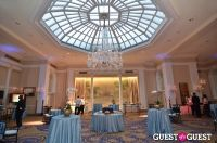 The Mayflower Renaissance Hotel Unveils The New Promenade Ballroom #4