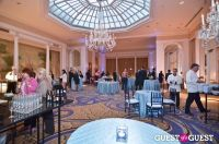 The Mayflower Renaissance Hotel Unveils The New Promenade Ballroom #6
