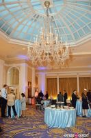 The Mayflower Renaissance Hotel Unveils The New Promenade Ballroom #43