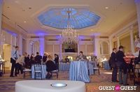 The Mayflower Renaissance Hotel Unveils The New Promenade Ballroom #46