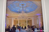 The Mayflower Renaissance Hotel Unveils The New Promenade Ballroom #48