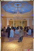 The Mayflower Renaissance Hotel Unveils The New Promenade Ballroom #49