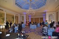 The Mayflower Renaissance Hotel Unveils The New Promenade Ballroom #51