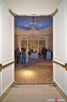 The Mayflower Renaissance Hotel Unveils The New Promenade Ballroom #52