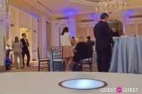The Mayflower Renaissance Hotel Unveils The New Promenade Ballroom #55