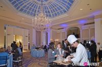 The Mayflower Renaissance Hotel Unveils The New Promenade Ballroom #56
