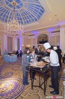 The Mayflower Renaissance Hotel Unveils The New Promenade Ballroom #57