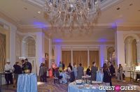 The Mayflower Renaissance Hotel Unveils The New Promenade Ballroom #58