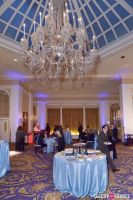 The Mayflower Renaissance Hotel Unveils The New Promenade Ballroom #59