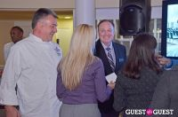 The Mayflower Renaissance Hotel Unveils The New Promenade Ballroom #63