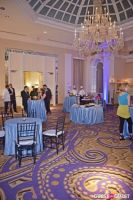 The Mayflower Renaissance Hotel Unveils The New Promenade Ballroom #75