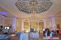 The Mayflower Renaissance Hotel Unveils The New Promenade Ballroom #83