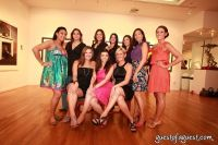 Valeria Tignini Birthday/ValSecrets Charity Event #205