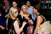 Dating In Groups Launch Party #89