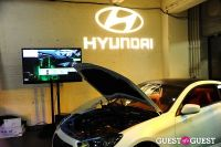 Preview Party for The RE:MIX Lab Fueled by Hyundai #5
