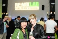 Preview Party for The RE:MIX Lab Fueled by Hyundai #46
