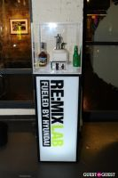 Preview Party for The RE:MIX Lab Fueled by Hyundai #127
