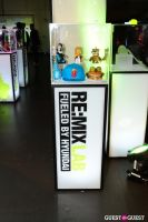 Preview Party for The RE:MIX Lab Fueled by Hyundai #133
