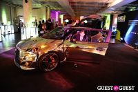 Preview Party for The RE:MIX Lab Fueled by Hyundai #138