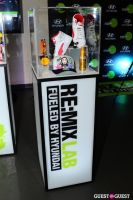 Preview Party for The RE:MIX Lab Fueled by Hyundai #155