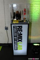 Preview Party for The RE:MIX Lab Fueled by Hyundai #159