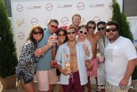 Thrillist Hamptons Launch #13