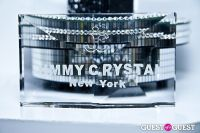 Jimmy Crystal New York and Swarovski Elements