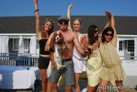 Thrillist Hamptons Launch #21