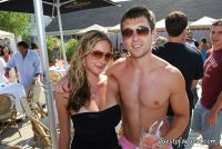 Thrillist Hamptons Launch #29