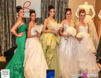 Your Night Out Bridal Event #44