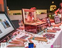 Your Night Out Bridal Event #111