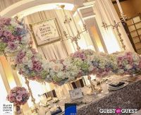 Your Night Out Bridal Event #160