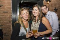 Doug Segree & Eric Scott Live At Wilson Tavern #3