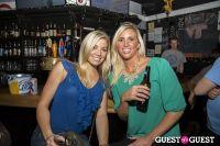 Doug Segree & Eric Scott Live At Wilson Tavern #5