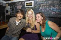 Doug Segree & Eric Scott Live At Wilson Tavern #6