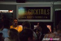 Doug Segree & Eric Scott Live At Wilson Tavern #12