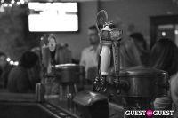 Doug Segree & Eric Scott Live At Wilson Tavern #13