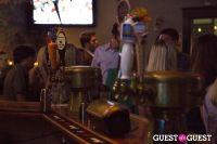 Doug Segree & Eric Scott Live At Wilson Tavern #14