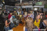 Doug Segree & Eric Scott Live At Wilson Tavern #15
