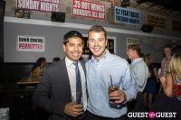 Doug Segree & Eric Scott Live At Wilson Tavern #18