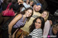Doug Segree & Eric Scott Live At Wilson Tavern #20