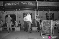 Doug Segree & Eric Scott Live At Wilson Tavern #23
