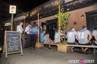 Doug Segree & Eric Scott Live At Wilson Tavern #24
