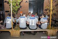 Doug Segree & Eric Scott Live At Wilson Tavern #25