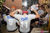 Doug Segree & Eric Scott Live At Wilson Tavern #29